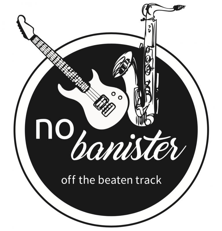 NoBanister