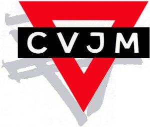 CVJM Leutershausen