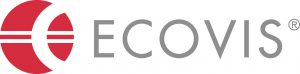 ECOVIS_LogoFin+Leistung_Opt