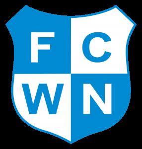 FC Wiedersbach/Neunkirchen