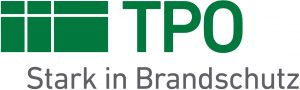 TPO–Logo-RGB