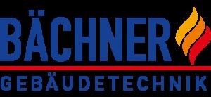 baechner-logo