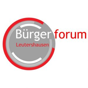 buerger_forum