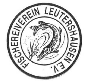 Fischereinverein Leutershausen